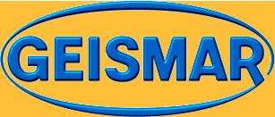 geismar logo