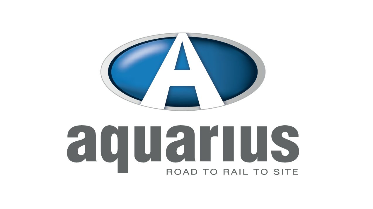 Aquarius Logo 2018